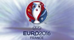 Calling the Shots: Euro 2016 – Football on Alert