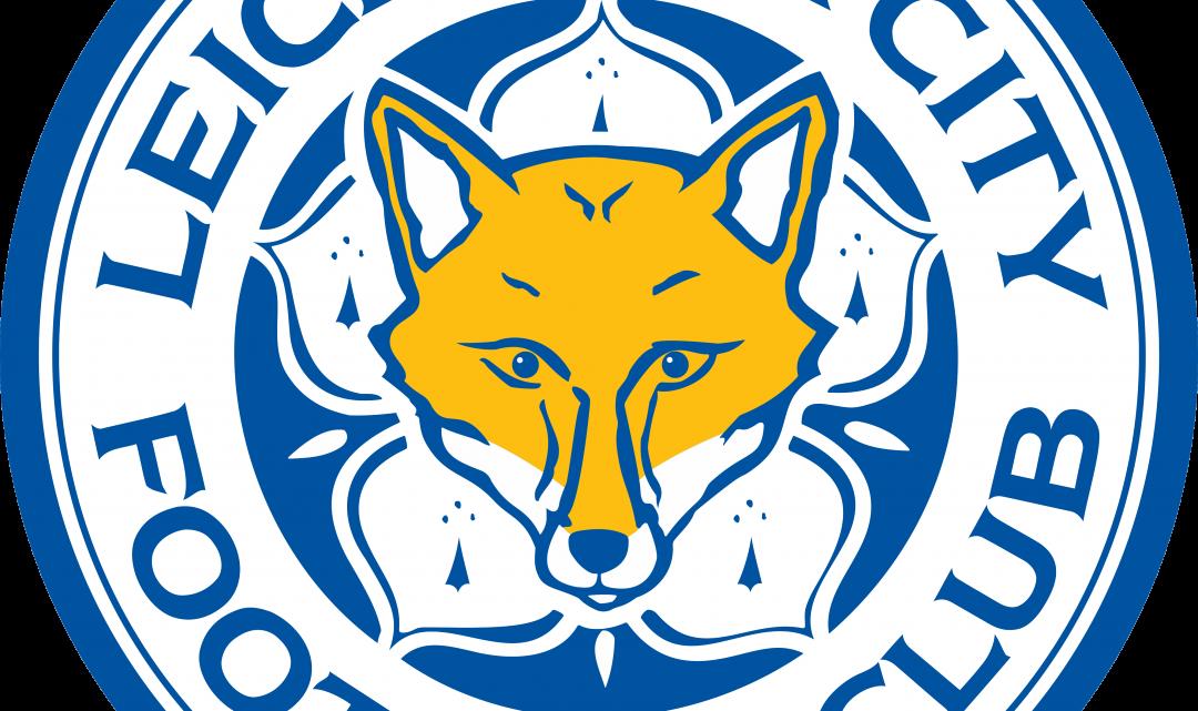 Calling the Shots: Leicester City – A Football Fairytale