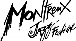 Montreux Jazz Festival 2016 Tickets Now On Sale!