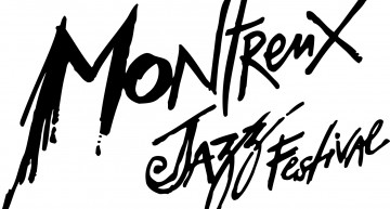 Montreux Jazz Festival Tickets Now On Sale!