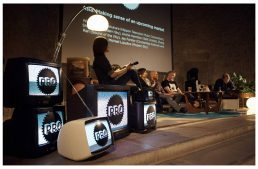 PrimaveraPro: Where Music Meets