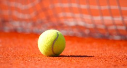 Calling the Shots: Tennis – Sponsorship at its Finest