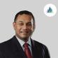 Meet Our Alumni: Dr. Ravi Fernando