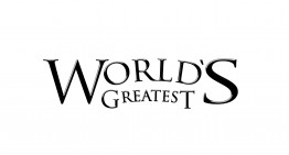"How2Media Selects ACBSP to be part of its ""World's Greatest!…"" Series"