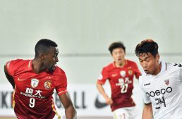Calling the Shots: Building the Chinese Football Empire, Part 2