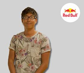 Meet Our Alumni: Kei Sugimoto