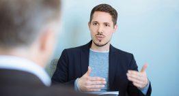Marcel Leeb: On the Future of Marketing