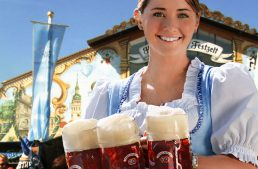 Join EU at Oktoberfest 2016!