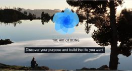 Marta Chicano on Executive Coaching at Step Stone Coaching & Consulting