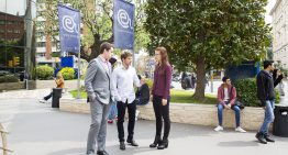 EU Business School Partners with UCAM for State-Recognized MBA