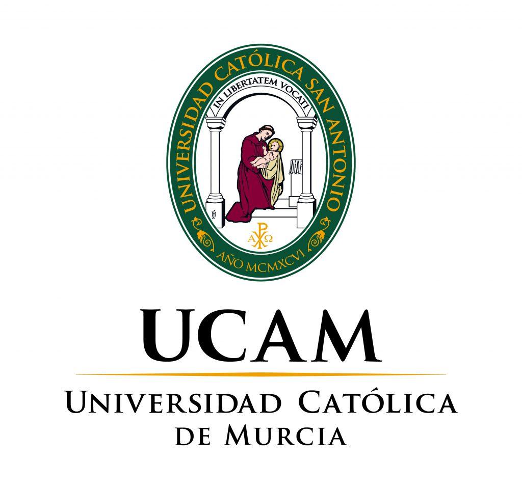 UCAM MBA Program at EU Business School Barcelona