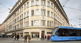 City Spotlight: How to Get Around in Munich