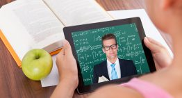 Which Should You Choose: Online or Face-to-Face Education?