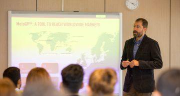 Learning From Leaders: Ferran Juncar