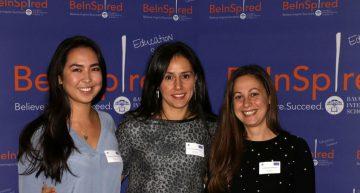 EU Sponsors Entrepreneurship Competition in Germany