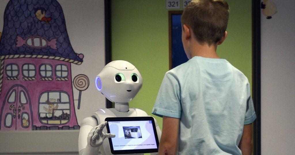 Zorabots-EU-alumni-robotics