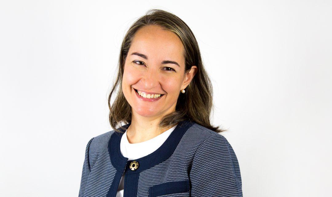EU Faculty: Gloria Queralt