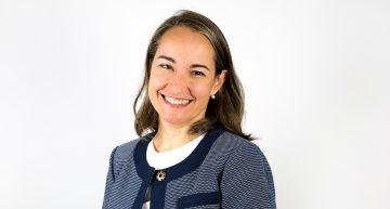 Online Lecturer, Gloria Queralt Talks Marketing & Entrepreneurship