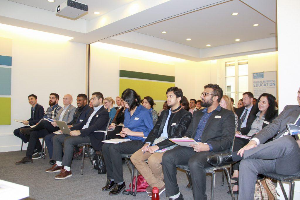 leadership-seminar
