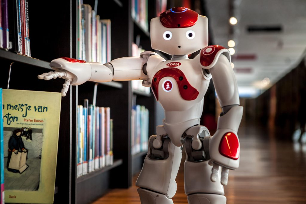 zora-robotics-EU
