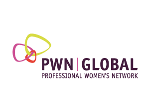 epwn-logo-2014
