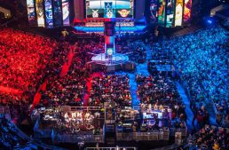 The Business of eSports: 3 Things You need to Know