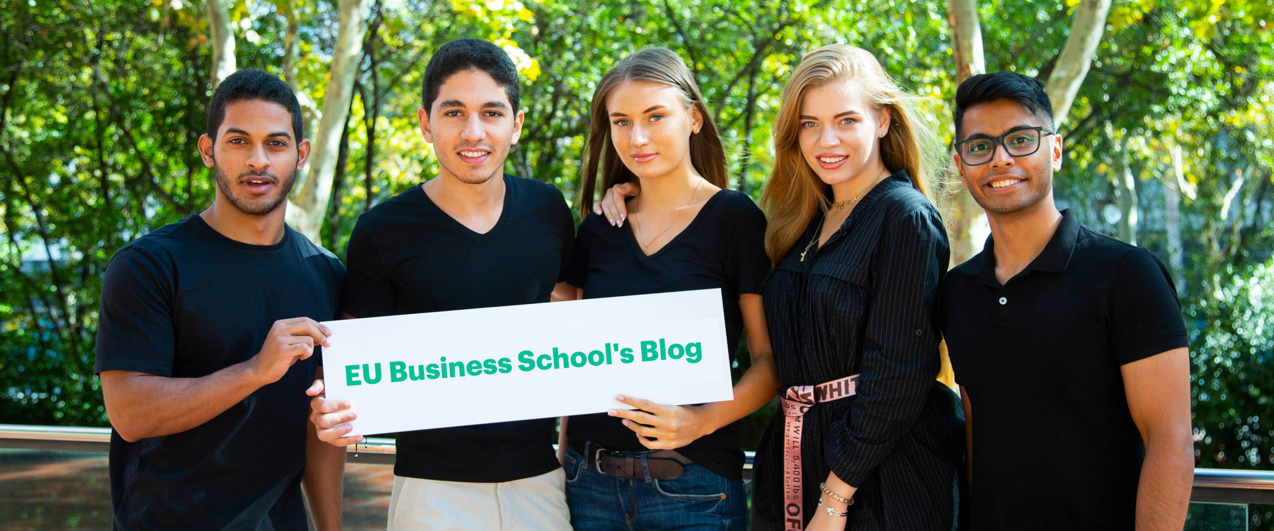 eu business school blog