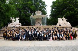 Moving to Munich After High School: 6 Things to Consider