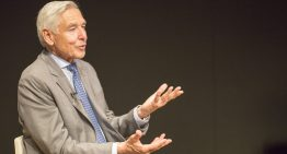 12 Things We Learned from Chairman of Nestlé Peter Brabeck-Letmathe