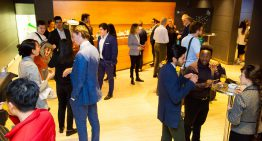 How the Event Industry Is Tackling the Impact of COVID-19