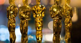 5 Oscar-Winners That Are Also Extraordinary Entrepreneurs