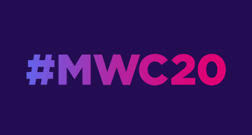 Inclusivity and Innovation Tops What's Hot at Mobile World Congress Barcelona 2020
