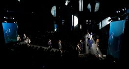The Hottest Tickets in Town – 080 Barcelona Fashion