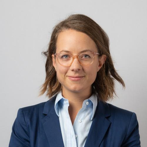 Anne-Claire Aubert