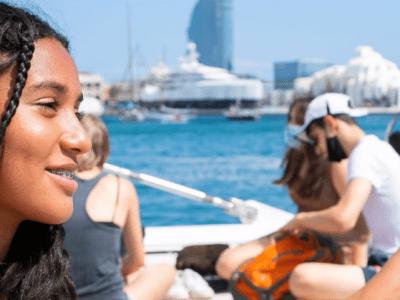 International summer business school