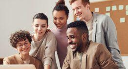 Diversity Training. Does It Work?