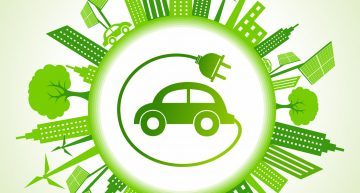Join us at the Munich Electric Mobility Conference!