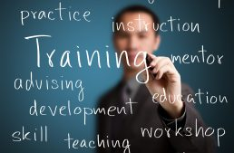 Online Corporate Training: Why it's Right for Your Company