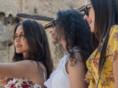 Summer business school barcelona