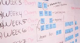How to Launch A Startup: 5 Tips for Success