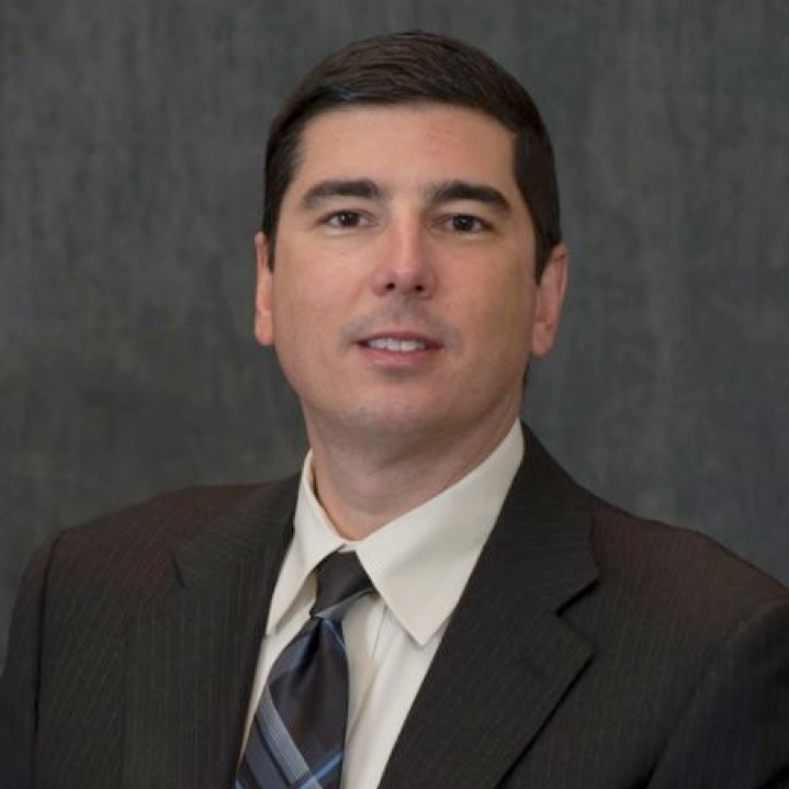 Daniel Molnar