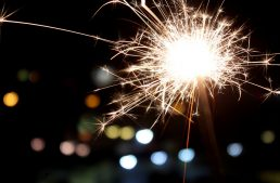 Top 7 Unusual New Year's Traditions from Around the World