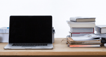 Reasons to Study a DBA instead of a PhD in Business Management