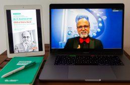 Insights From Dr. R. Seetharaman, CEO of Doha Bank