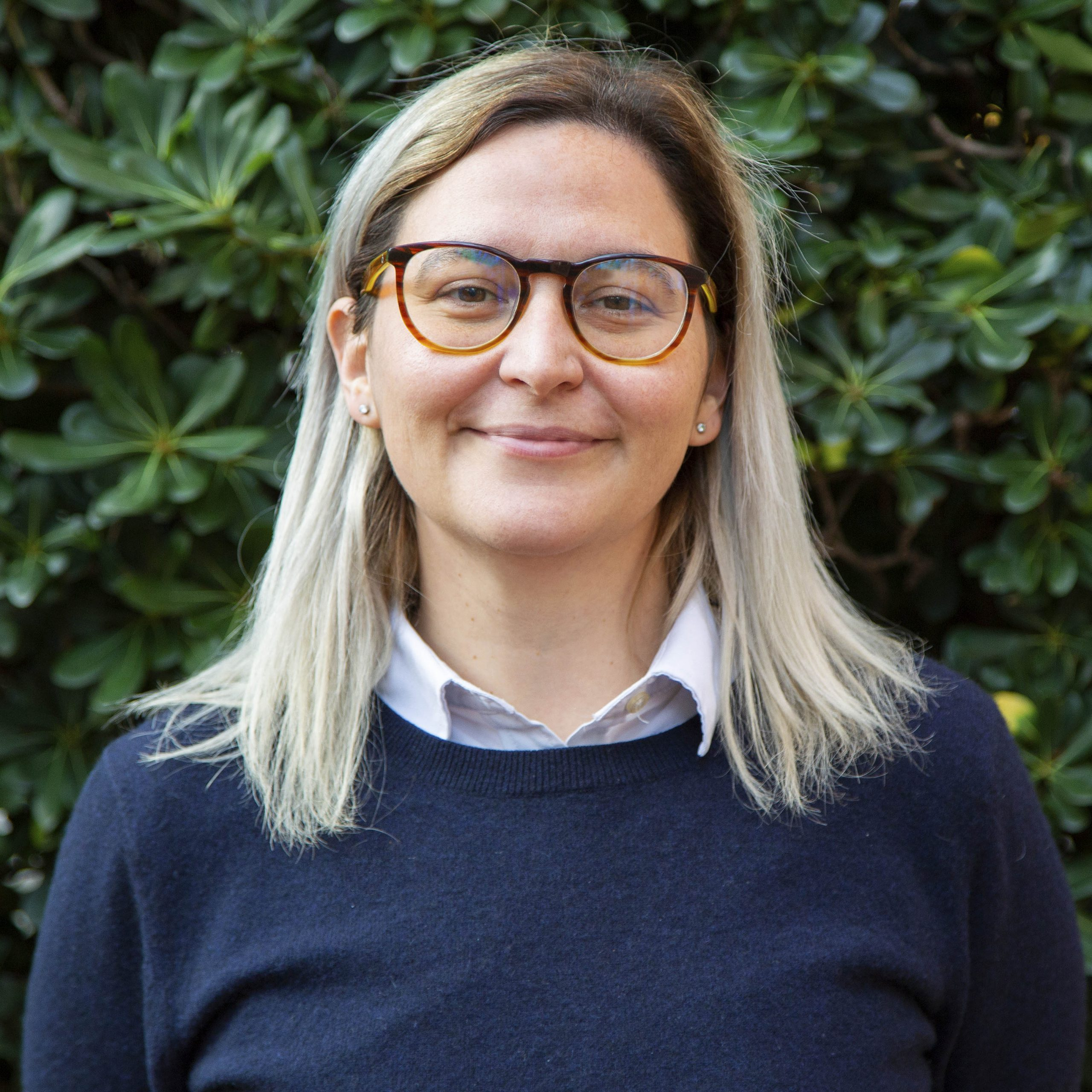 Serena Sardi