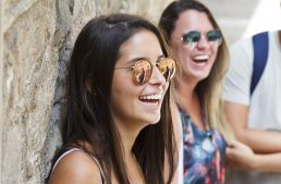 Top 6 Ways to Start your New Student Life