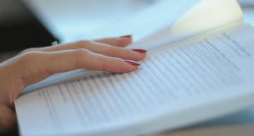 Why You Should Consider Studying Online: 6 Benefits