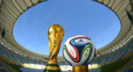 World Cup 2018: All You Need to Know