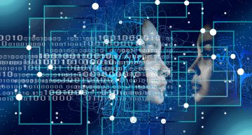 5 Benefits of AI for Business