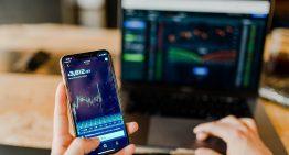 Trade and Blockchain